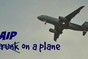 AIP on a Plane