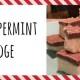"Recipe #10: AIP Peppermint ""Fudge"""