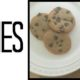 Recipe #15: Chocolate Chip Cookies